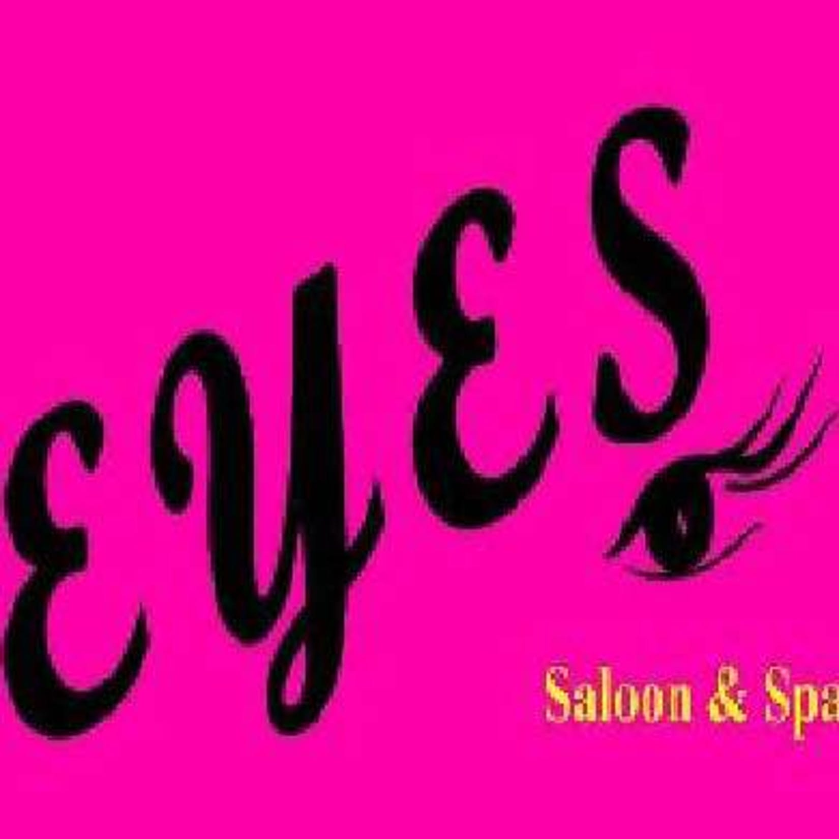 Yangon Eyes Saloon and Spa | Beauty