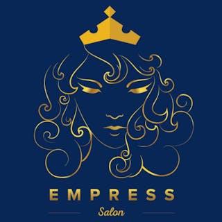 Empress Salon & Spa   Beauty