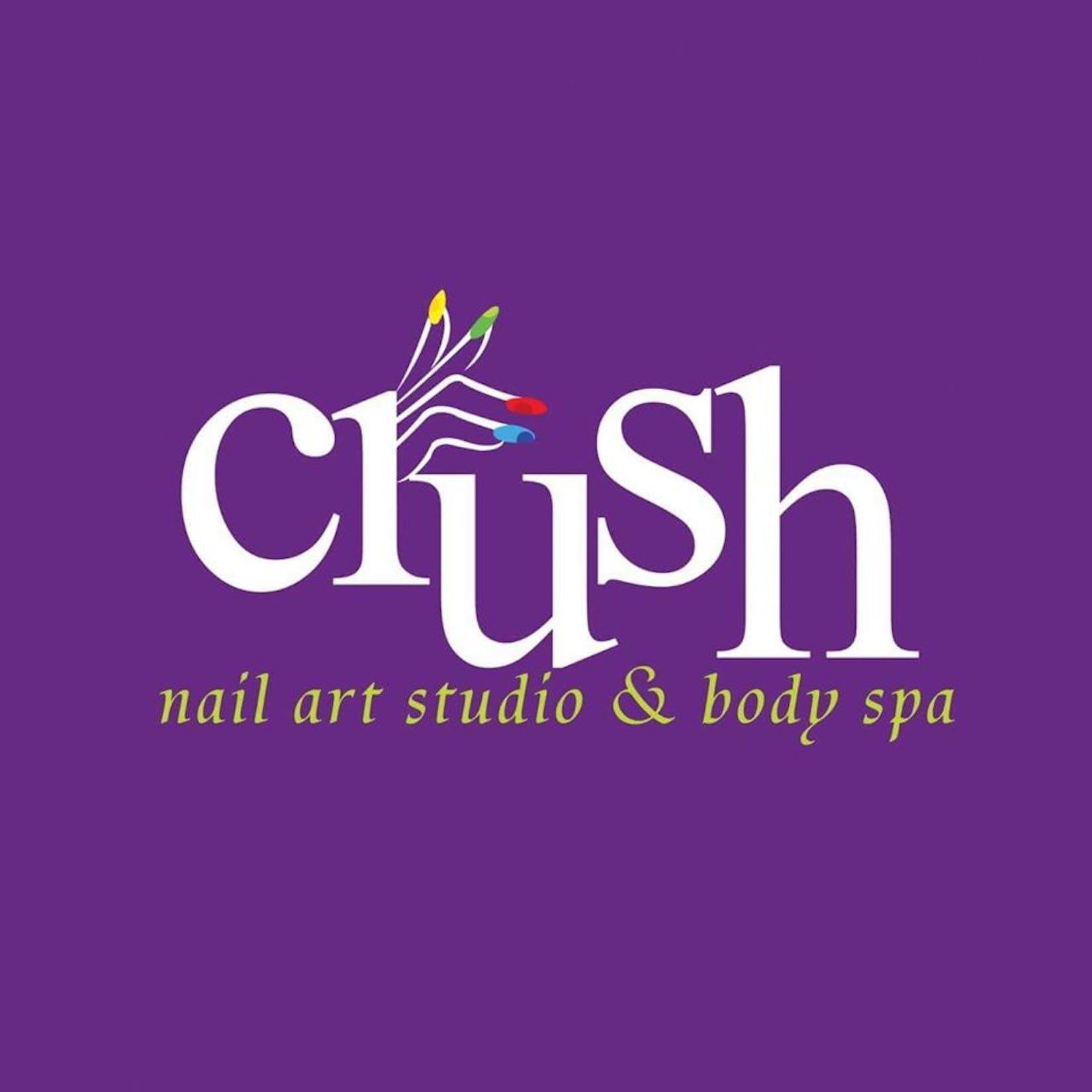 Crush Nail spa | Beauty
