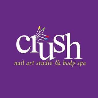 Crush Nail spa   Beauty