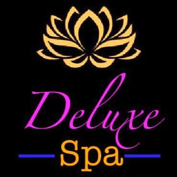 Spa deluxe photo by Khine Zar  | Beauty