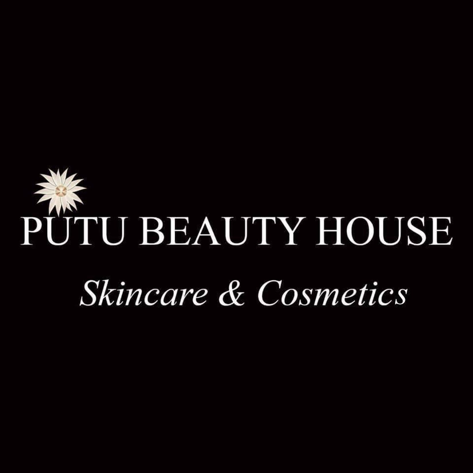 Putu Beauty House | Beauty