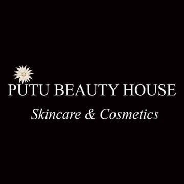Putu Beauty House photo by Win Yadana Phyo  | Beauty