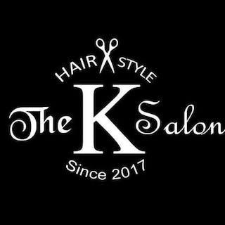 The K Salon-Yangon Branch | Beauty