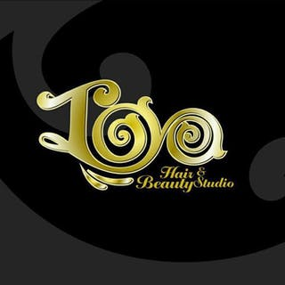 Too Too Hair and Beauty Studio | Beauty