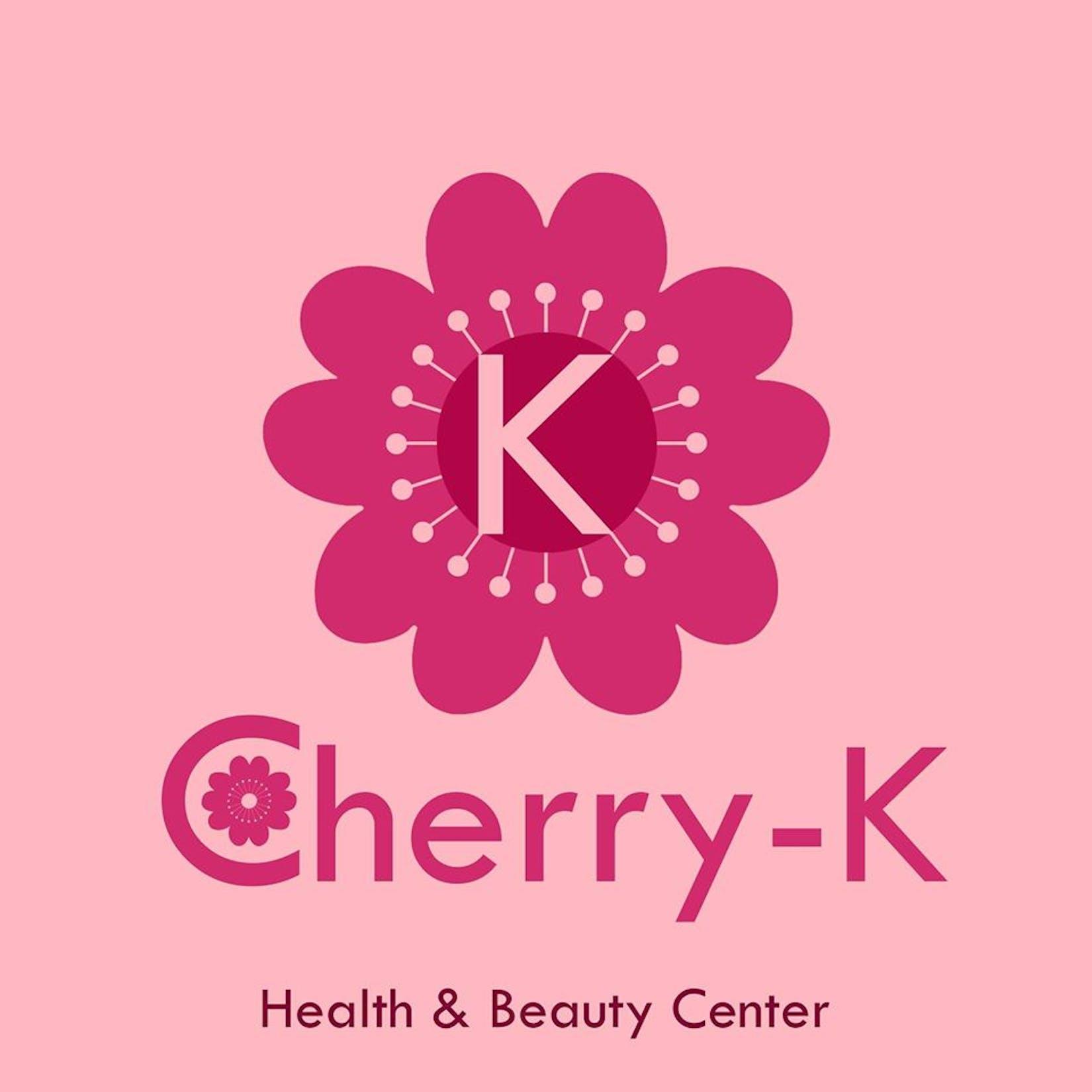 Cherry-K Health and Beauty Center | Beauty