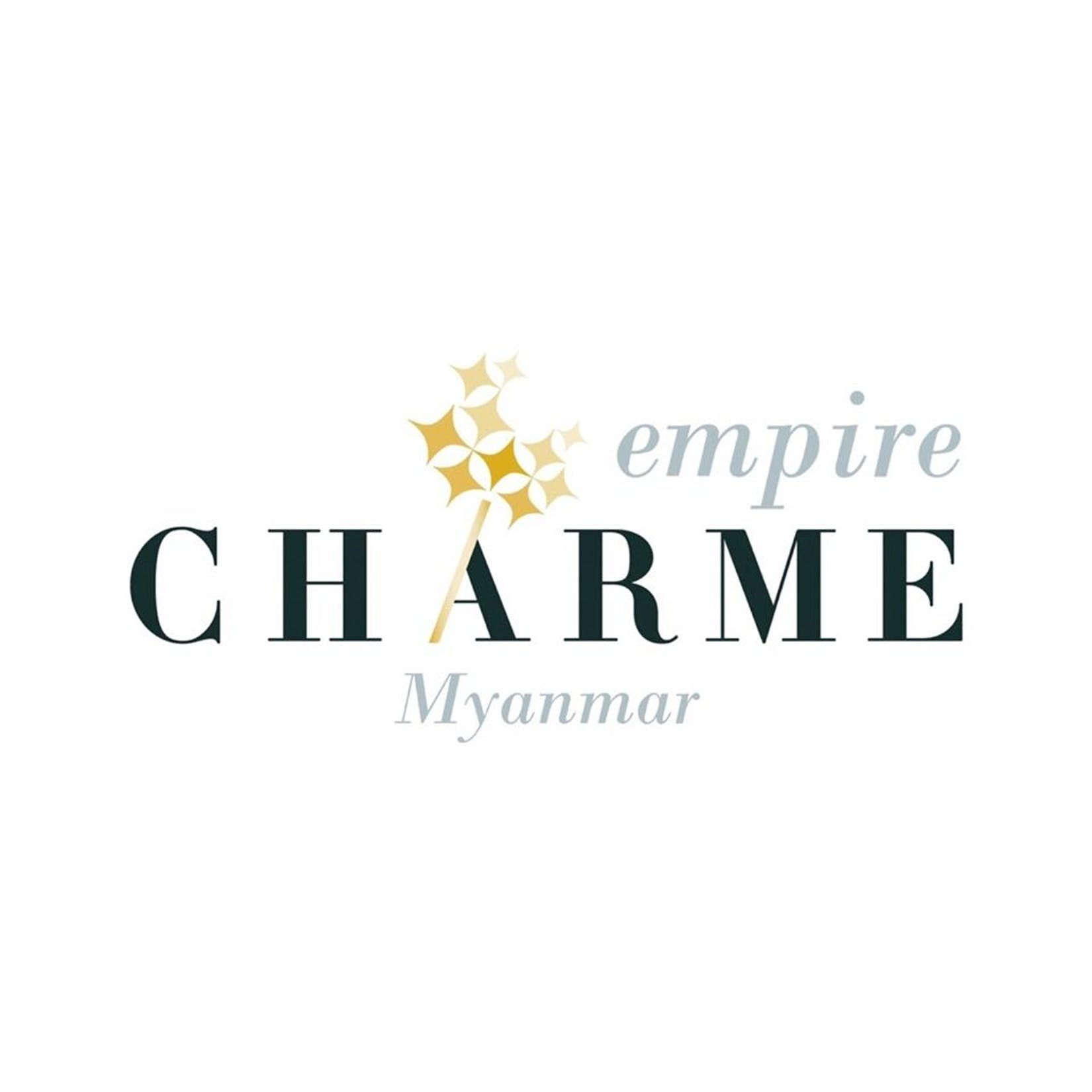 Empire Charme Myanmar | Beauty