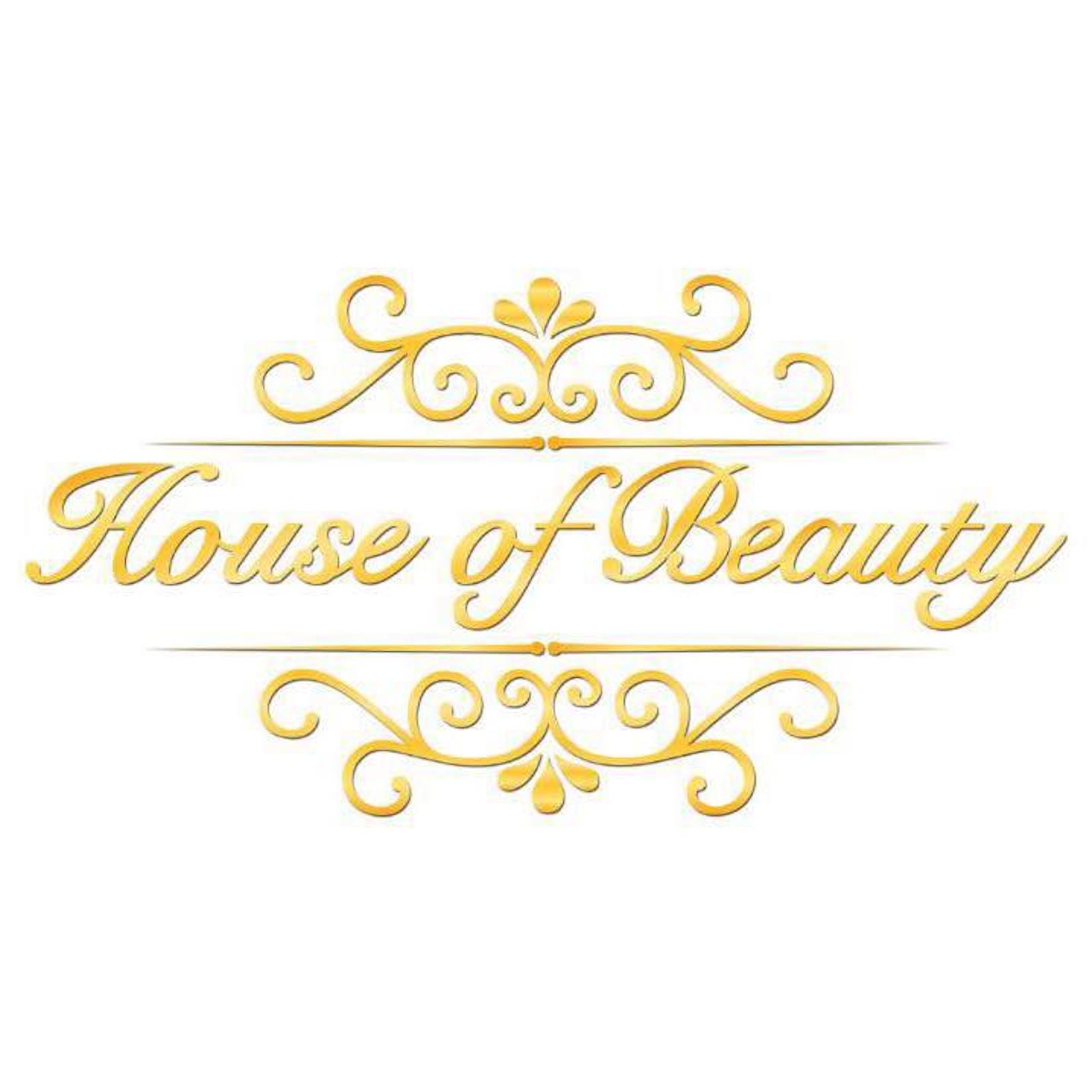 House Of Beauty | Beauty