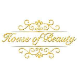 House Of Beauty | Beauty