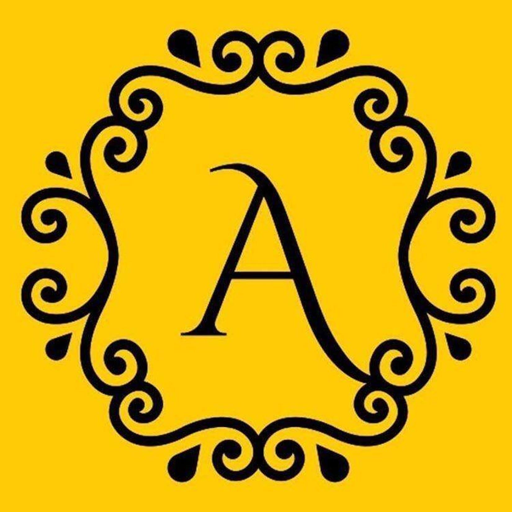 My Aura Aesthetic Clinic- အလွအပဆိုင္ရာေဆးခန္း | Beauty