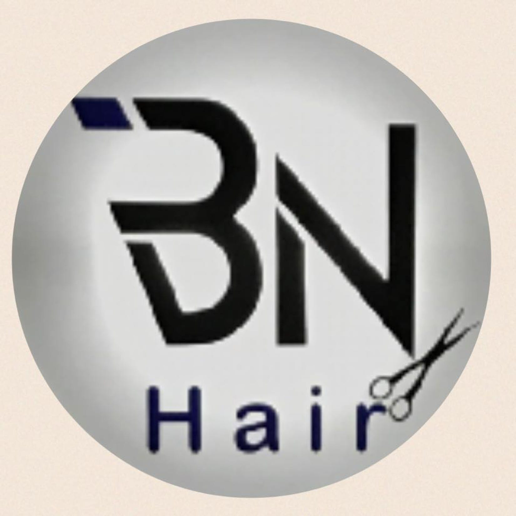 BN Hair | Beauty