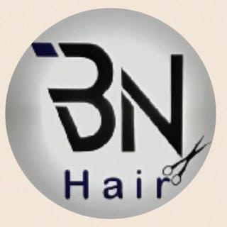BN Hair   Beauty
