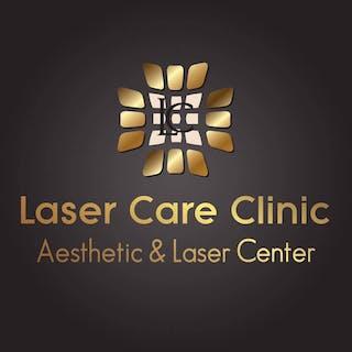 Laser Care Clini | Beauty