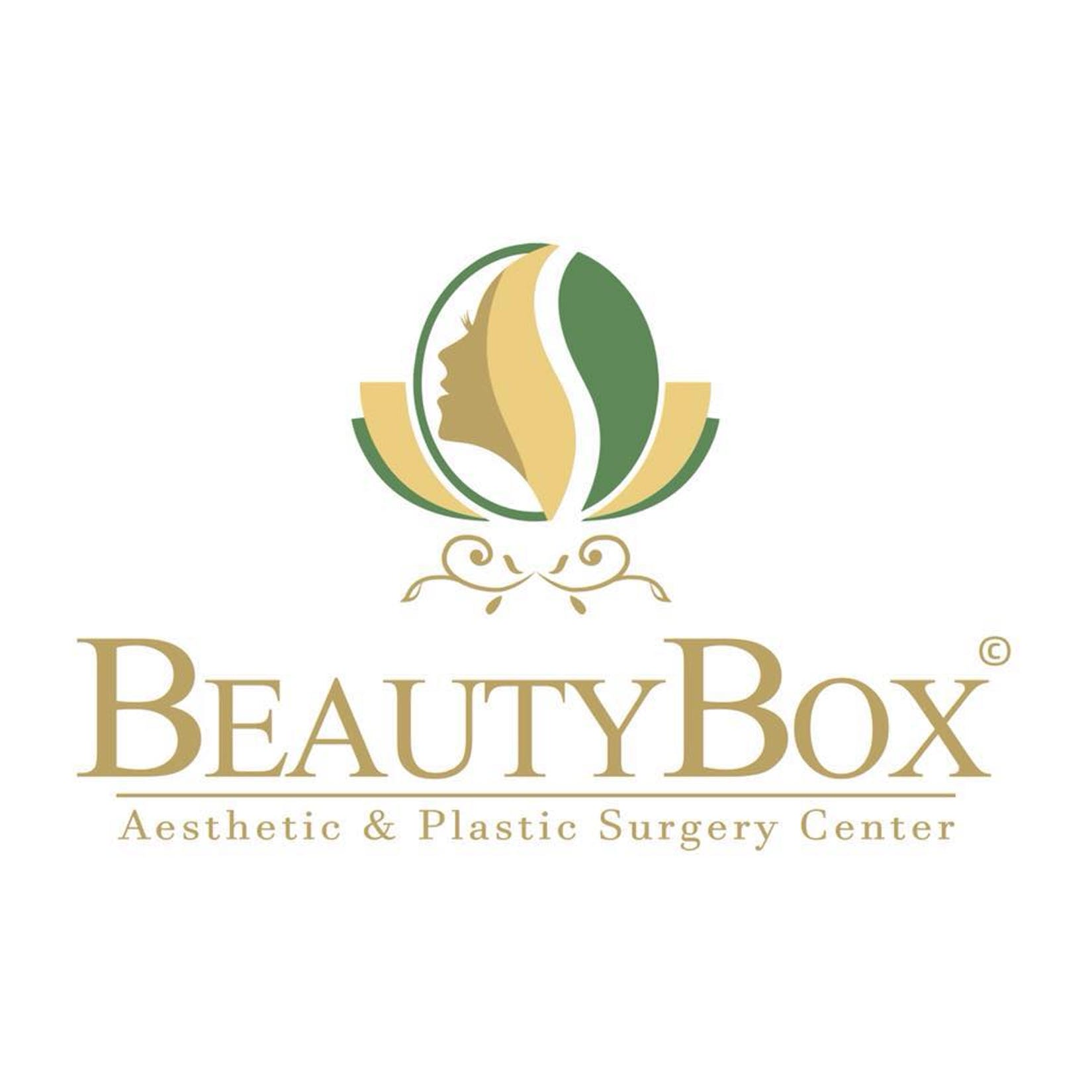 Beauty Box Aesthetic,MediSpa & Plastic Surgery Center-Waizayandar Branch | Beauty