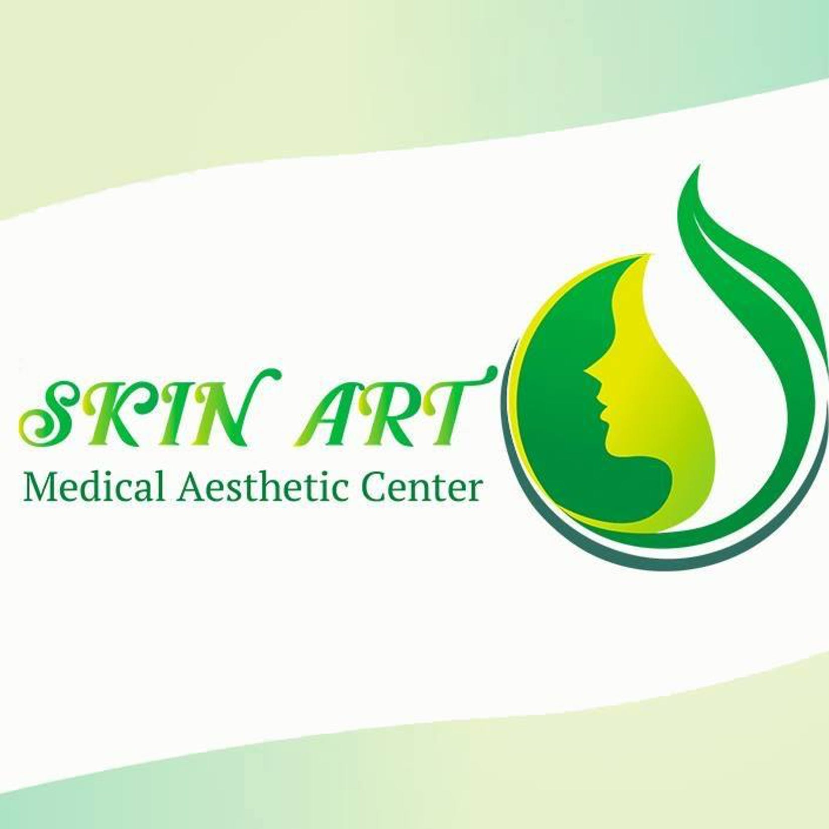 Skin Art Aesthetic and laser Clinic | Beauty