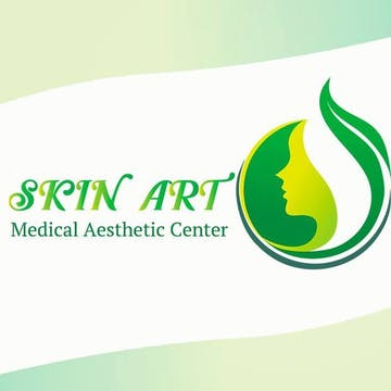 Skin Art Aesthetic and laser Clinic photo by EI PO PO Aung  | Beauty