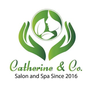 Catherine & Co. Salon and Spa Since 2016 | Beauty