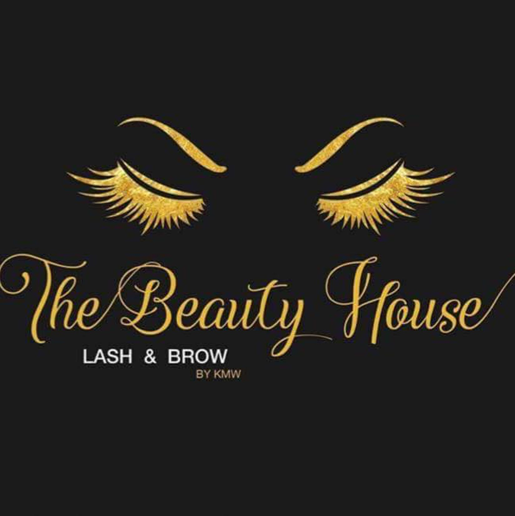 The Beauty House- Lash & Brow | Beauty