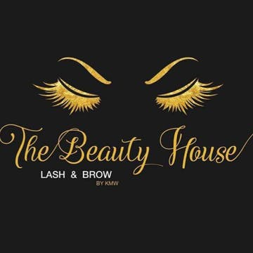 The Beauty House- Lash & Brow photo by EI PO PO Aung  | Beauty