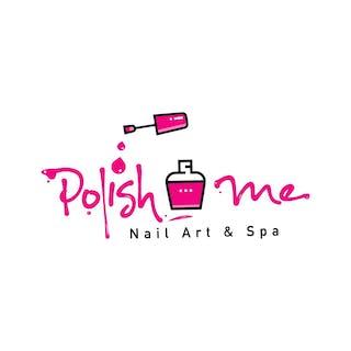 Polish me - Nail Art & Spa | Beauty