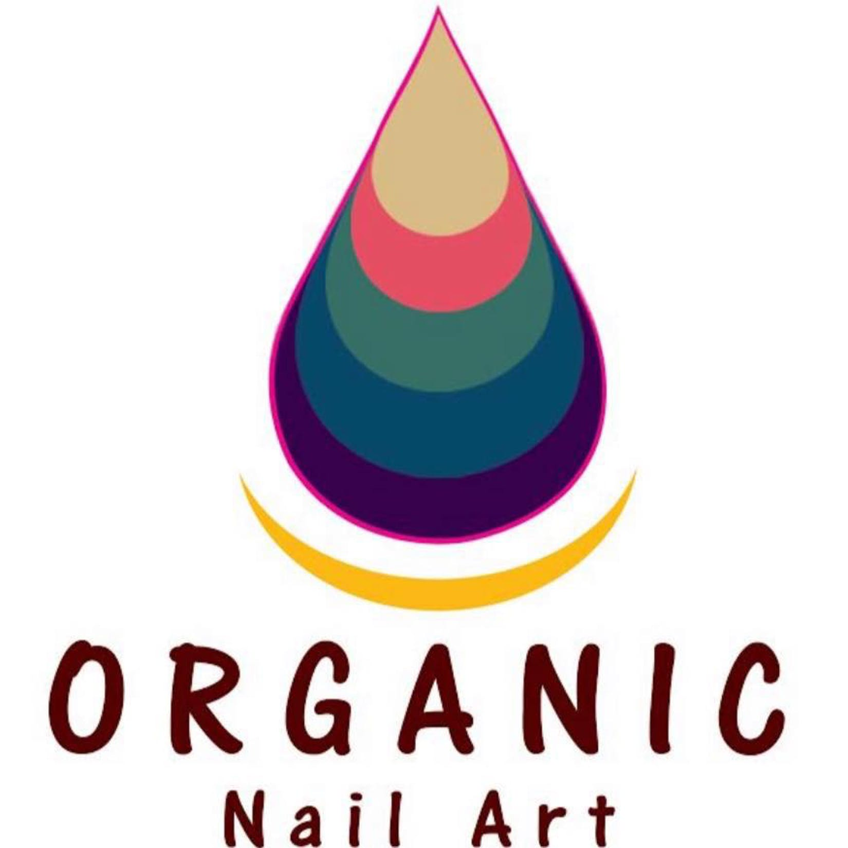 Organic Nail Art & Training | Beauty