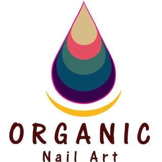 Organic Nail Art & Training | Beauty