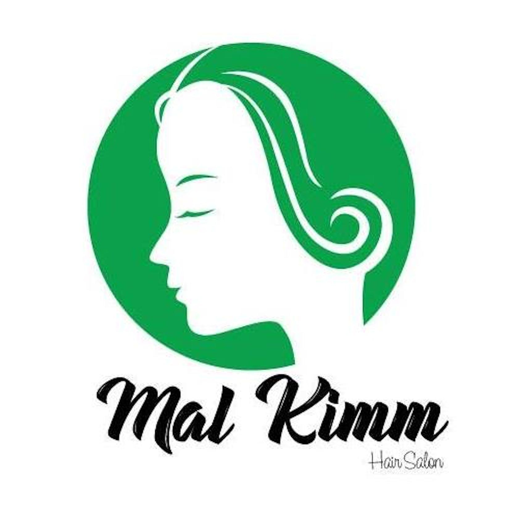 Mal Kimm | Beauty