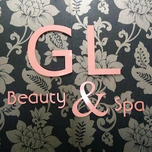 GL Beauty Nail Arts & Spa | Beauty