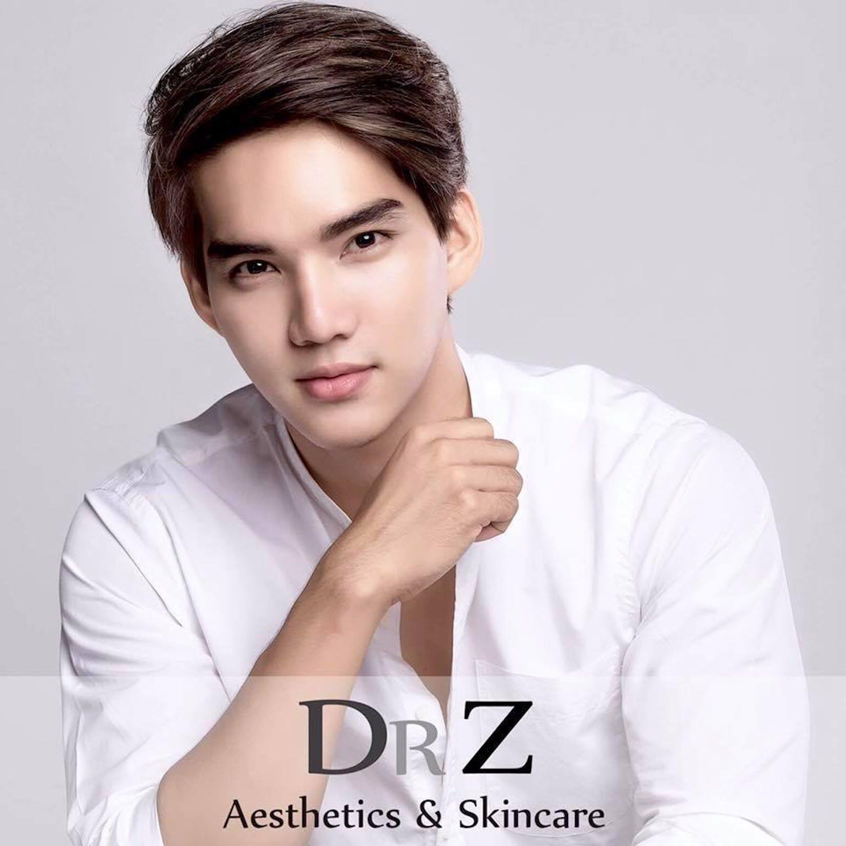 DrZ Yankin | Beauty