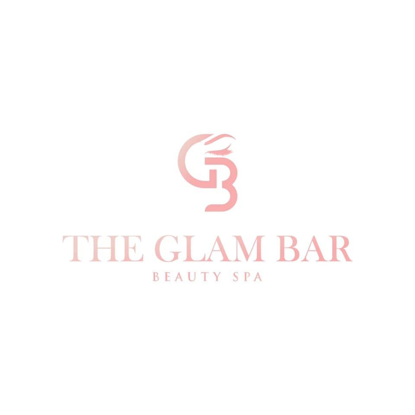 The Glam Bar Beauty Spa | Beauty
