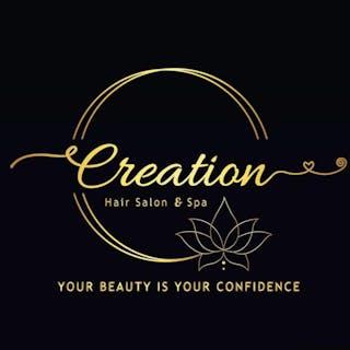 Creation Hair Salon & Spa | Beauty