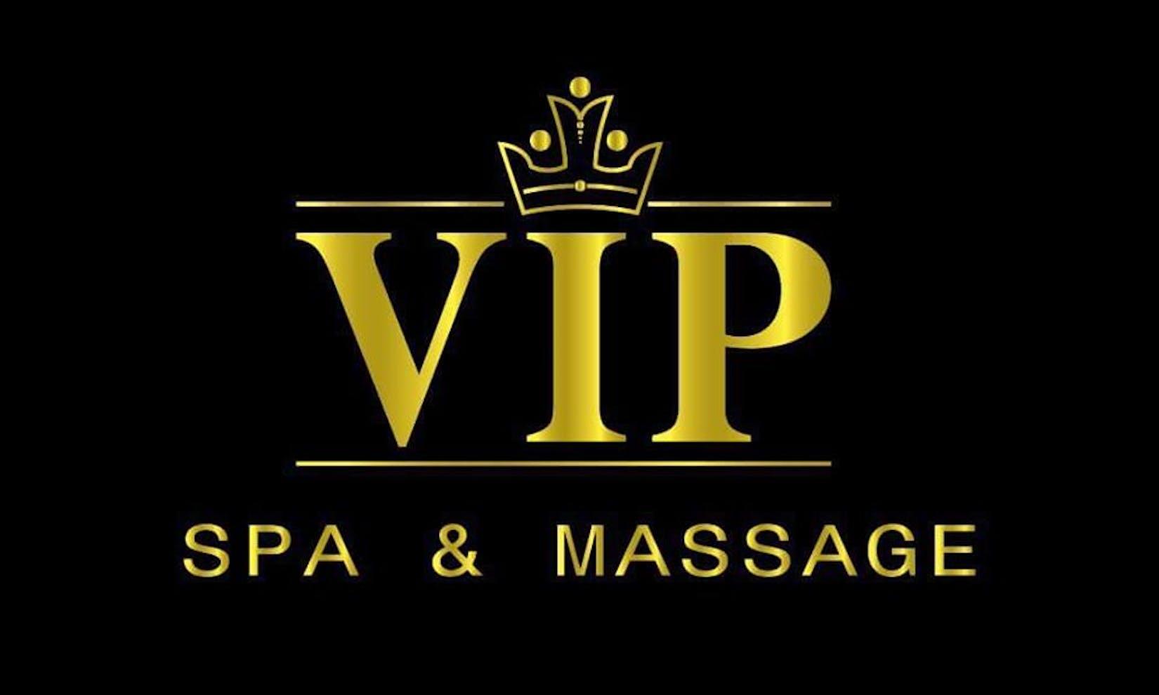 VIP Spa & Massage | Beauty
