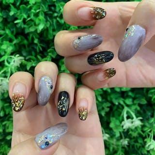 Nail Doctor Nail,Hair,Beauty&Healthy Spa | Beauty