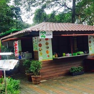 K Food By Fun Food Centre | yathar