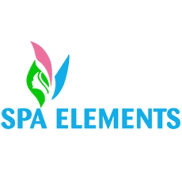 Spa Elements photo by Win Yadana Phyo  | Beauty
