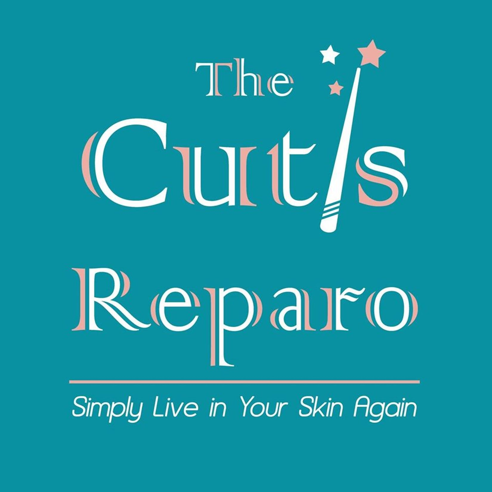 The Cutis Reparo Dermatology, Aesthetic & Laser Clinic | Beauty