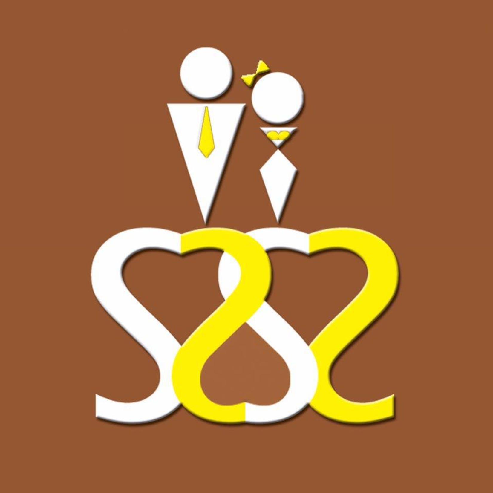 Style Studio 22 Spa & Beauty Lounge | Beauty