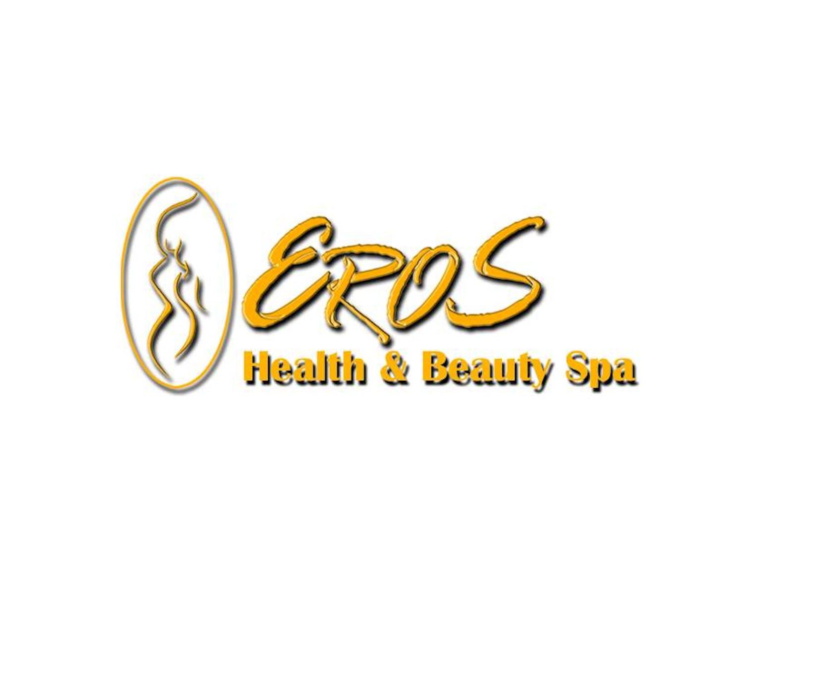 Eros Health & Beauty Spa | Beauty