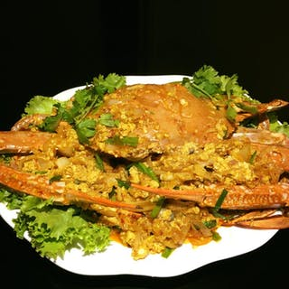 Ko Ta Ngar ( Sea Food ) | yathar