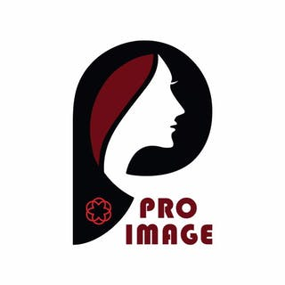 Pro Image - Skincare & Wellness Centre | Beauty