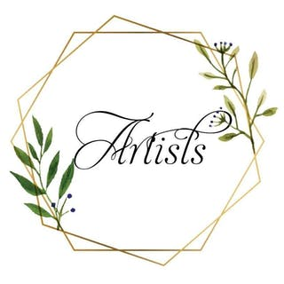 Artists Nails | Beauty