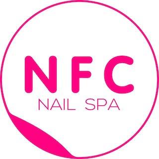 NFC | Beauty