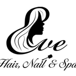 Eve Hair ,nail & Spa | Beauty