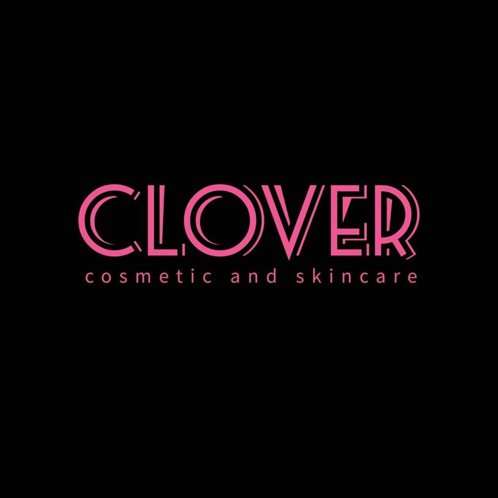 Clover Cosmetics and Skin Care ( Hledan Center) | Beauty