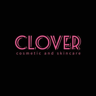 Clover Cosmetics and Skin Care ( St.John City Mall) | Beauty