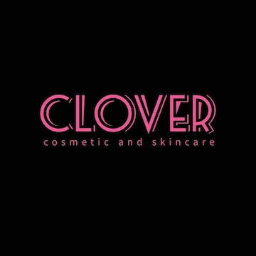 Clover Cosmetics and Skin Care( Junction City) photo by Win Yadana Phyo  | Beauty