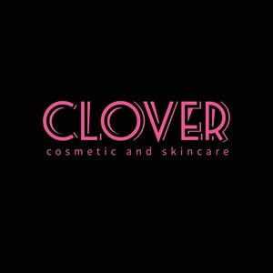 Clover Cosmetics and Skin Care ( Tamwe Ocean) | Beauty