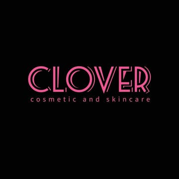 Clover Cosmetics and Skin Care ( Tamwe Ocean) photo by Win Yadana Phyo  | Beauty