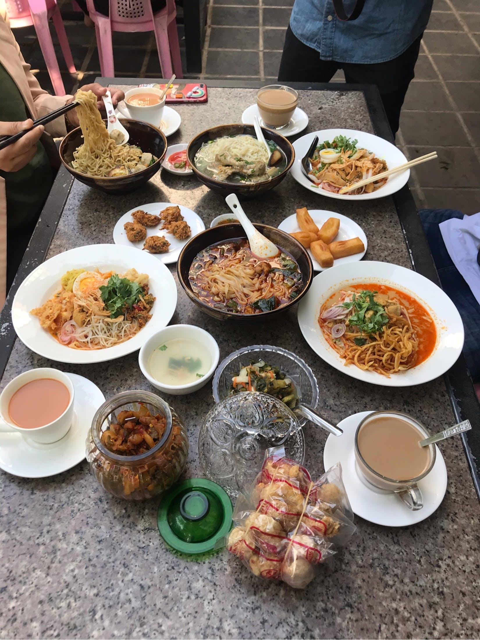 Shwe Myat Ma Naw   yathar