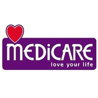 Medi Care ( Sanchaung)   Beauty